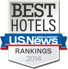 BestHotels_Rankings_2014_SILVER