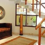 maya-villa-unit-413-8